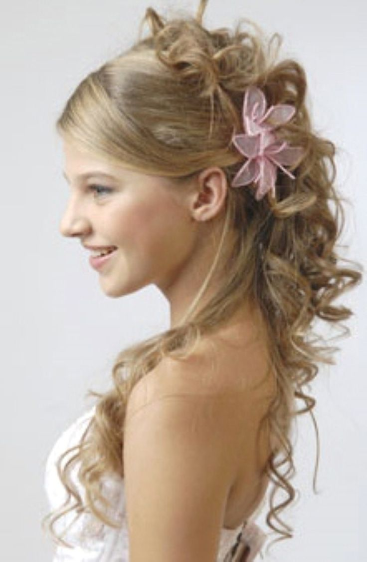 Hairstyles For Formal Dances Best 20 Prom Hair 2014 Ideas On Pinterest Loose Bun Hairstyles