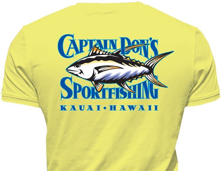 15 best fishing pictures images on pinterest fishing for Fly fishing kauai