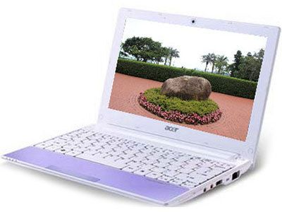 Acer Aspire One Happy - Price Philippines   Priceprice.com