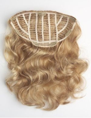 Why use Jessica Simpson Hair Extensions Clip ins?