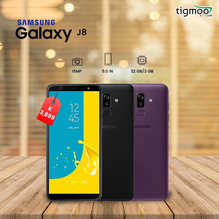 Samsung Galaxy J8 Purple 32gb Check More At Http Bit Ly Agnesmonde Samsung Samsung Galaxy Galaxy