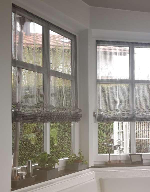 best 25 faltrollos ideas on pinterest. Black Bedroom Furniture Sets. Home Design Ideas