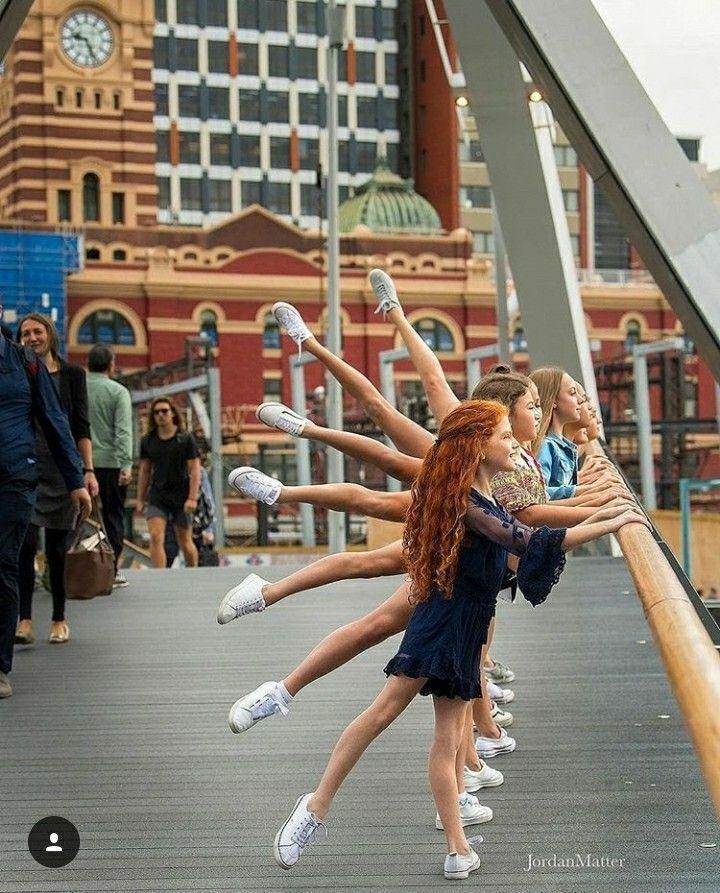 ❁ Jzaambrao29 ❁ – #australia # Jzaambrao29