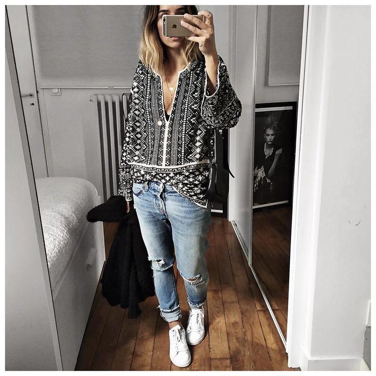 les 25 meilleures id es de la cat gorie jeans levis sur pinterest jeans mom style et. Black Bedroom Furniture Sets. Home Design Ideas