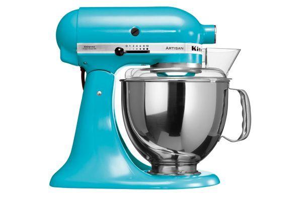 best 25 kitchenaid 5ksm150ps ideas on pinterest pistachio kitchenaid artisan mixer and. Black Bedroom Furniture Sets. Home Design Ideas