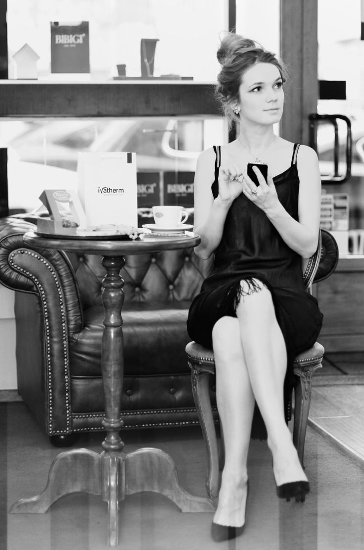 Andreea Bucovineanu (Ivatherm) #prettygirl #beauty #ivatherm #herculanethermalwater #fashion