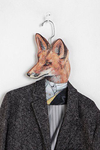 #foxy