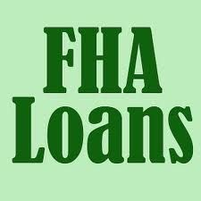 Choose from many FHA Loan programs that are backed by HUD : As a First Time Buyer we offer you FHA 203k, First Time Home Buyer Loan, information on  What Are FHA Loans, Rate & Mortgage.