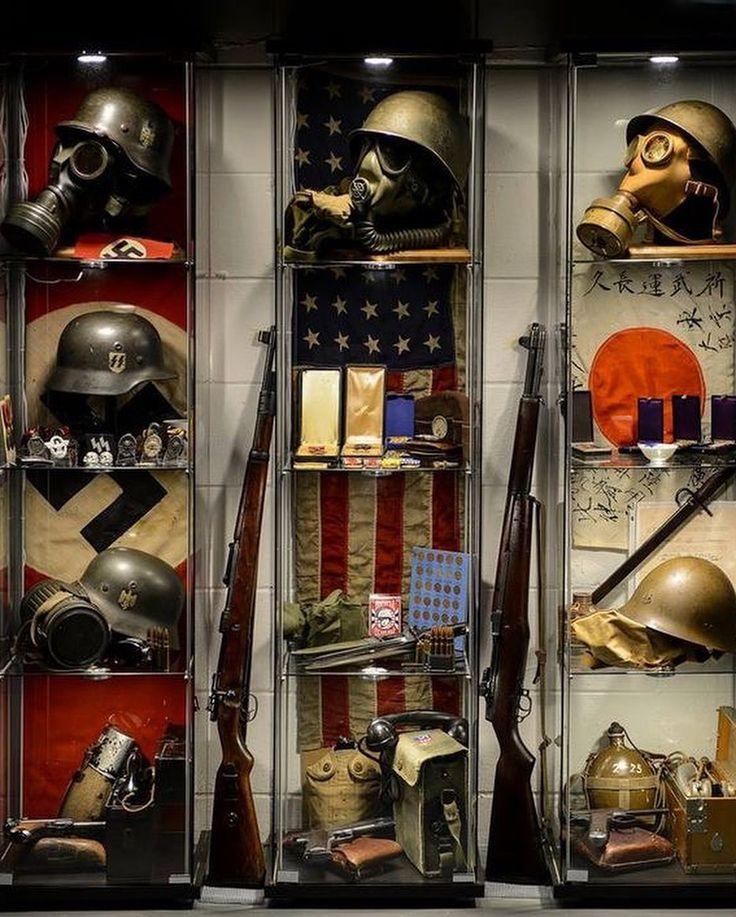 World WAR..