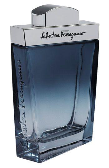 Salvatore Ferragamo 'Subtil Pour Homme' Eau de Toilette. Smells amazing, get it now