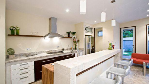 Kitchen White Riveting Design White Kitchen Bar Stools Kitchen Dazzling Modern Kitchen Stool Create Your Kitchen Feel Like a Classy Home
