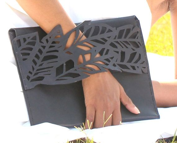 Hey, I found this really awesome Etsy listing at https://www.etsy.com/listing/240106713/leather-clutchleather-handbagipad-sleeve