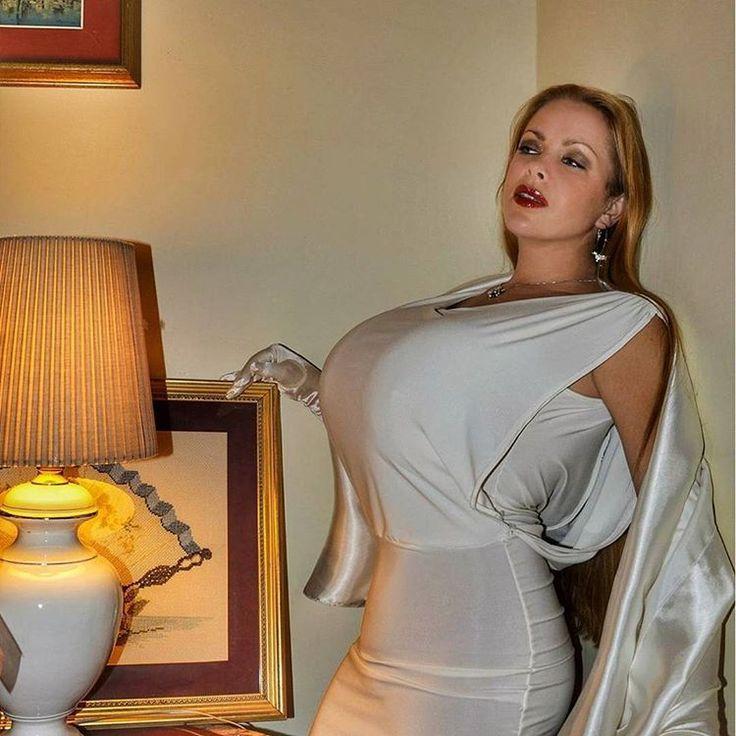 Image Result For Elizabeth Angela Seksi Ala Guru Seksi Lagi Mandi