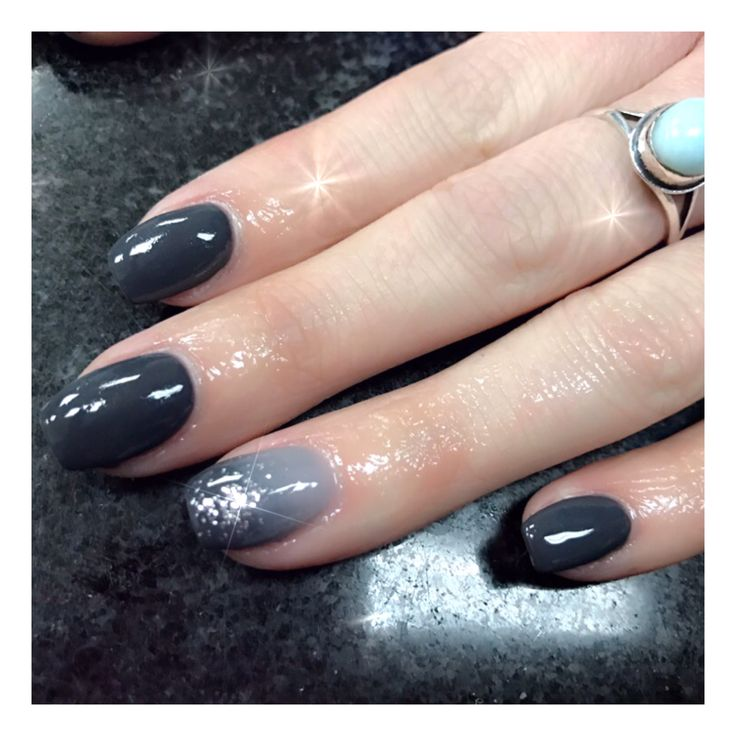 Pin by ProNails Saratoga on Amazing Nails concept ANC ...