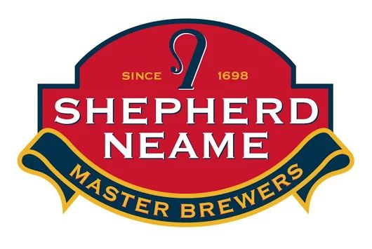 Shepherd Neame 'Spitfire' Brewery Tour and Tasting, Faversham, Kent. Join fellow members to experience the award-winning Brewery Tour & Beer Tasting at Britain's oldest brewer, Shepherd Neame. if you would like to book or for more information, please visit our website: www.rafclub.org.uk/socialcalendar