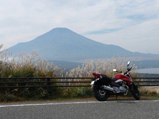 富士山パノラマライン