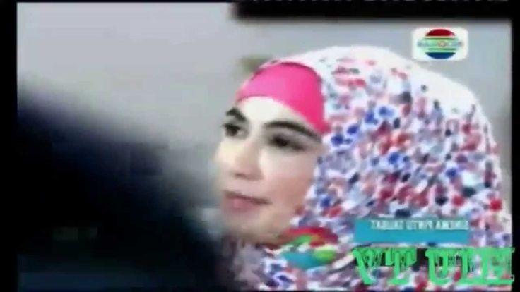 SINEMA KISAH NYATA TERBARU 2015 HD ~ Sahabat Jadi Ibu Tiriku FULL