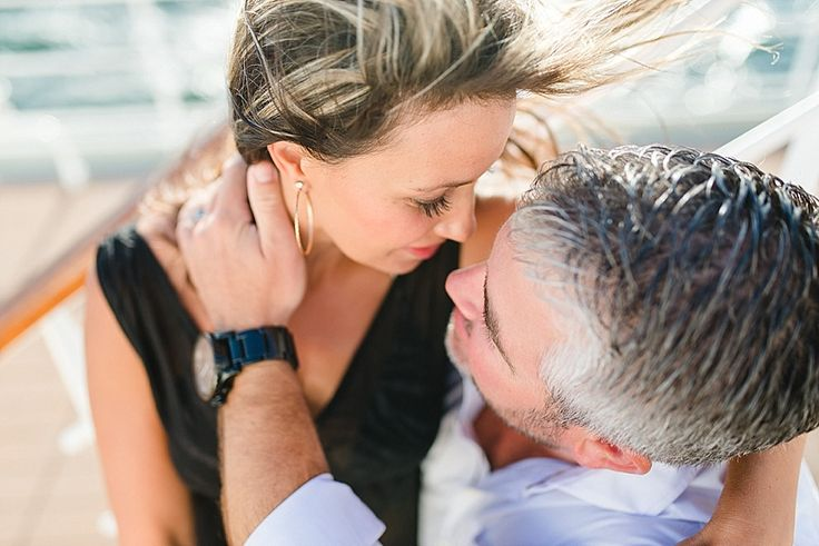www.darrenbester.co.za - Cape Town Wedding Photographer - Crusing on the MSC Sinfonia - Love