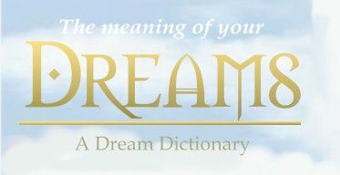 The meaning of your dreams -  A Dream Dictionary....why do I keep dreaming IM expecting....aahh lol