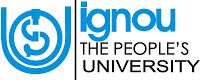 IGNOU FCED Term End Exam Result