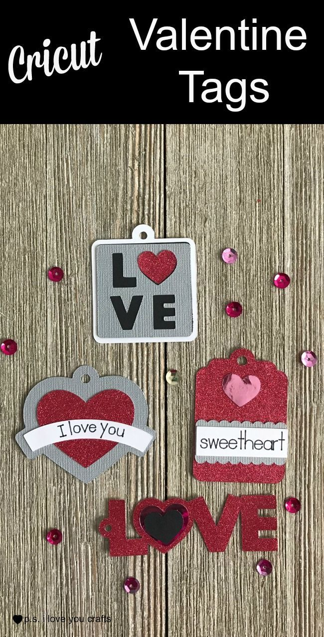 605 best San Valentin images on Pinterest | Clip art, Illustrations ...