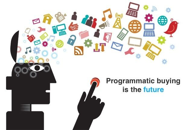 We combine expert organization administration with proprietary innovation to deal with the programmatic advertising & marketing of a portion of the world's biggest advertiser. For more info you can visit this source: - http://www.digitalinfusion.in/programmatic-display-buying-101/ and also call us @ 098710 24047