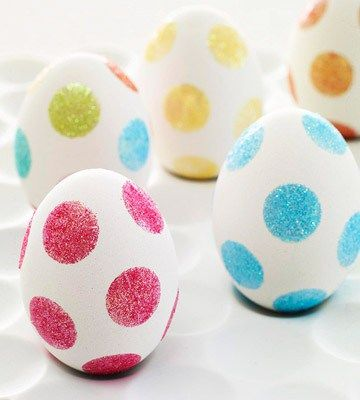 easter-craft-martha.jpg 360×400 pixels