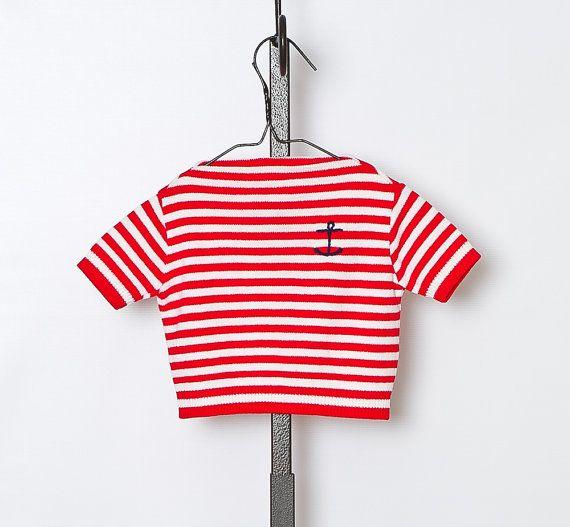 $12Sweaters, Isadora, Vintage, Pearls, Toddlers, Nautical