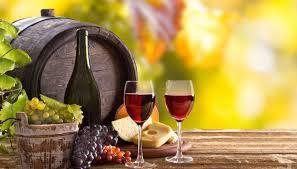 Risultati immagini per il vino