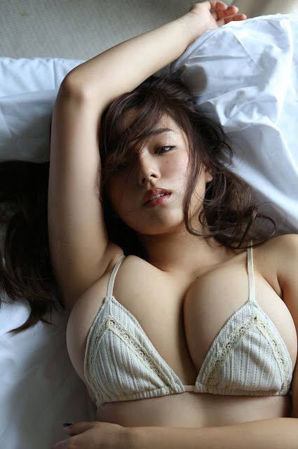 Hot busty erotic