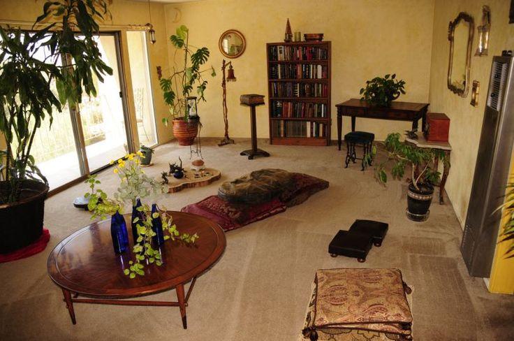 Best asian design home decor combined with zen decor for Living room decorating ideas zen