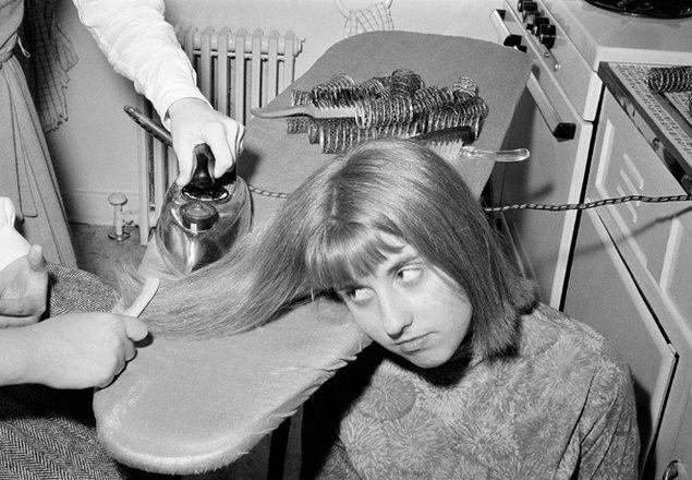 Top 11: las mejores planchas de pelo del mercado