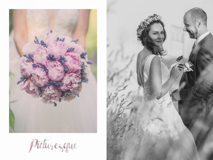Beautiful wedding memories  #beautiful #wedding #memories #green #bridegroom #bridebouquet #bouquet #pink #flowers #lavender  #photography #bw #fotograf #profesionist #nunta #miresimireasa #mireasa #buchet #white #dress #bride #weddingday