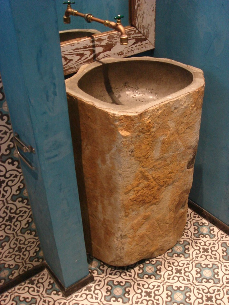 Vloer met Azule 12 tegels | designtegels.nl