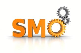 Σχεδιασμός Ιστοσελίδων | Ανάπτυξη Ιστοσελίδων | Κατασκευή Ιστοσελίδων | Επισκευές Η/Υ | Επισκευές MAC | Απομακρυσμένη Υποστήριξη |