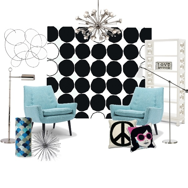 43 Best Images About MY E-DECORATING DECOR CONCEPT BOARDS