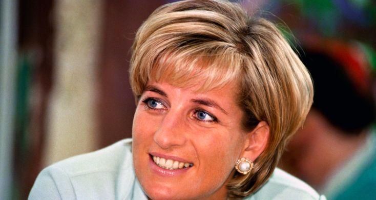 Wauw: prins William en Harry gaan Diana op een wel hele mooie manier herdenken..