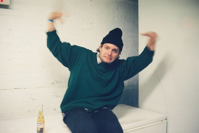 Mac DeMarco | Flickr - Photo Sharing!