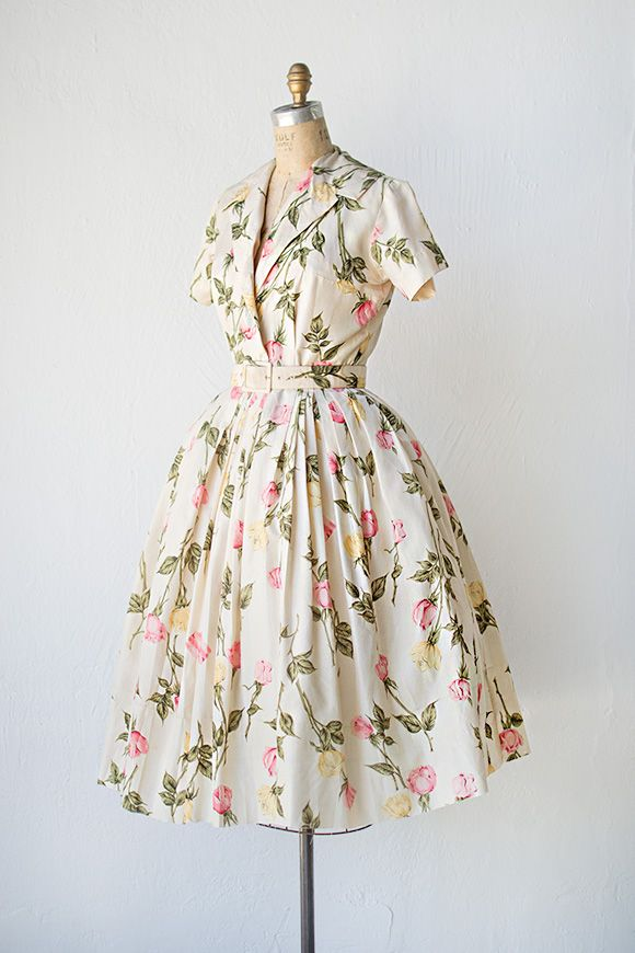 24 Best The Shirtwaist Dress Images On Pinterest Fashion