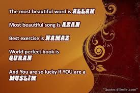 Image result for beautiful islamic images with quotes