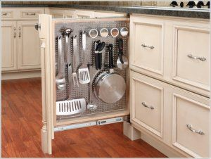 10-clever-vertical-storage-ideas-for-your-kitchen-8