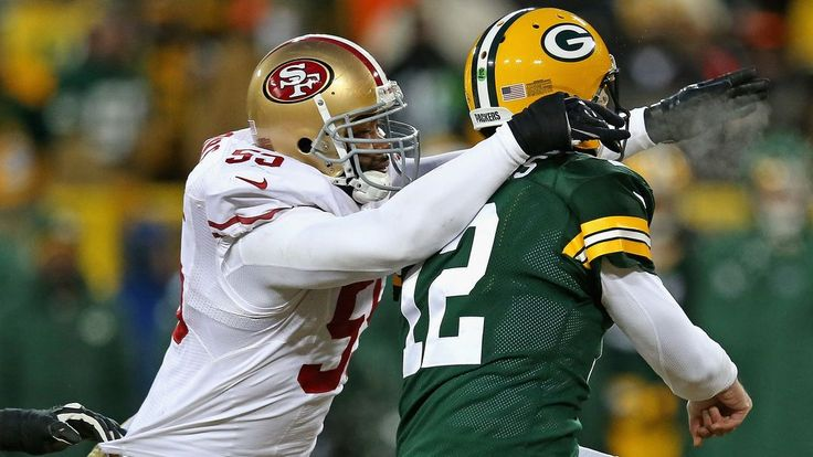 Fantasy football start/sit advice, Week 4: 49ers-Packers to consider -  By David Fucillo  @NinersNation on Oct 4, 2015, 4:00a -     The San Francisco 49ers face the Green Bay Packers in Week 4. We break down the fantasy football options you should start and sit for this game. There are a LOT of Packers to consider.
