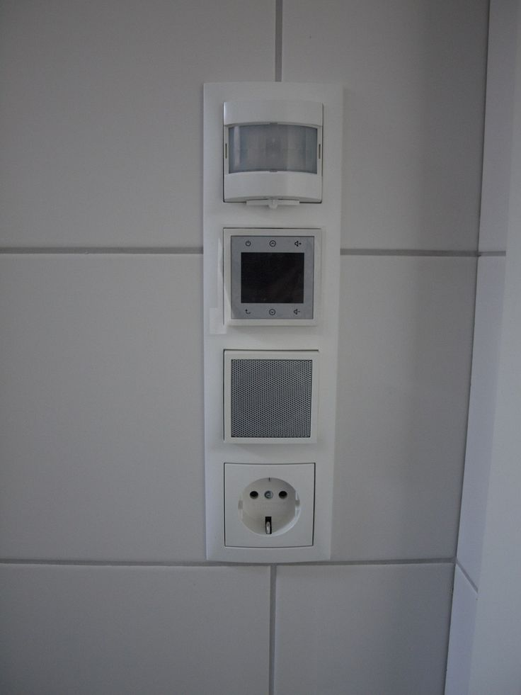7 best Steckdosen images on Pinterest Electrical outlets, North - versenkbare steckdosen küche