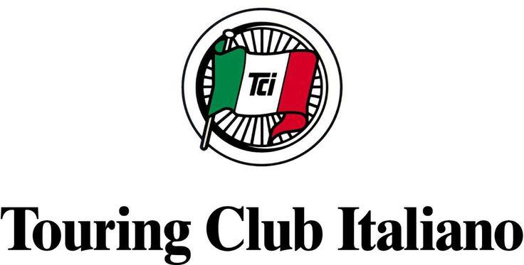 Touring Club Italiano. Un classico non si cambia?