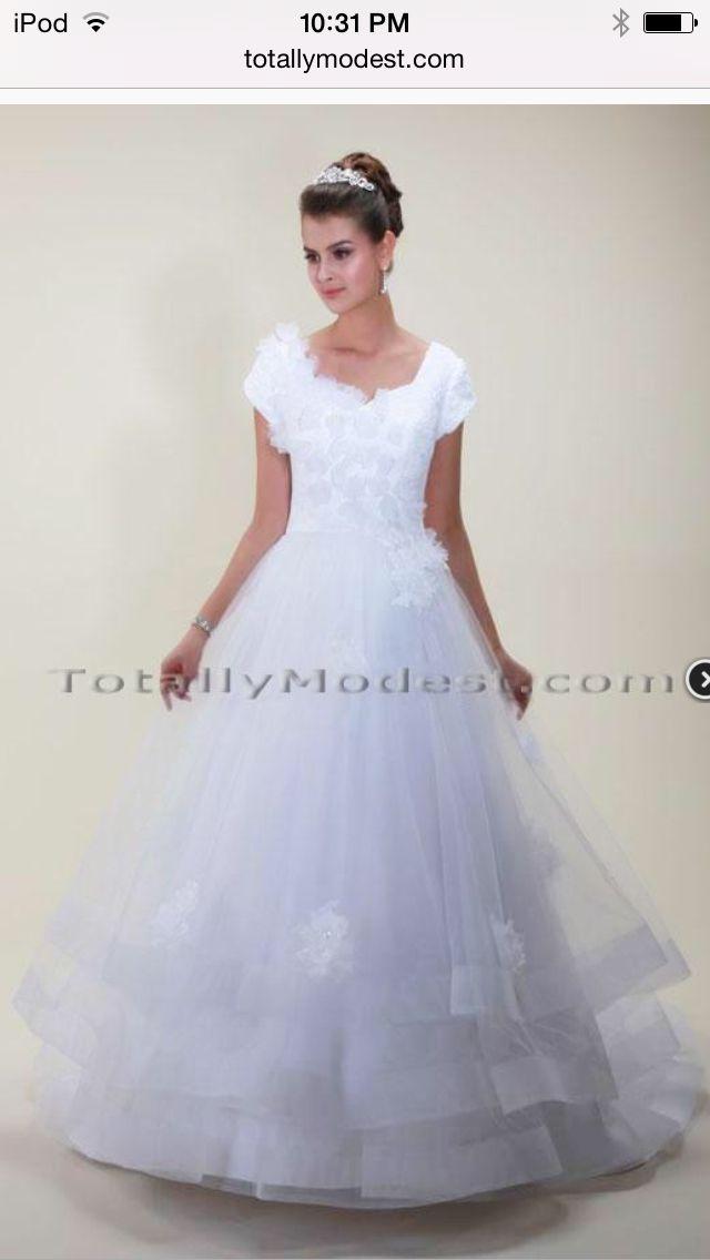 Wedding dress ideas wedding wear wedding gowns fat wedding holly