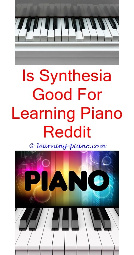 Is synthesia worth it reddit