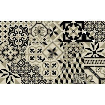 les 43 meilleures images propos de organiser son atelier sur pinterest bo te couture. Black Bedroom Furniture Sets. Home Design Ideas