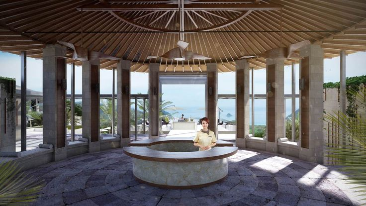 Find the best Land and Villa for sale in SelongBelanak, Lombok and surrounding locations