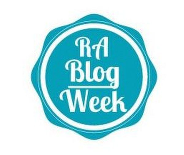Last week I posted a link to an online survey for RABlog week 2016. I had some terrific responses, and am so grateful for everyone who participated. In total, we had 65 people start the survey, and only five failed to answer all the required questions meaning we have 60 responses. Question 1: Which Badge …