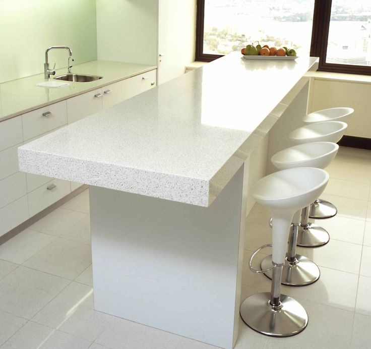 Thin Stone Granite Transformations South Africa   Cover Existing Countertops  With Thin Stone Technology